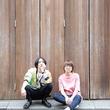 アップル斎藤と愉快なヘラクレスたち中心メンバーによる新バンド 、ACHOOU WACHAAが始動!