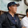 「まだ夢に出る」清原のアーチ KKに敗れた男、大阪工業大総監督が全日本出場で叶える夢