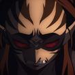 人気アニメ「鬼滅の刃」新キャスト 鼓の鬼・響凱に諏訪部順一「関わらせていただけて良かった」