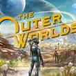 オブシダンスタジオ新作『アウターワールド』が2019年10月25日に発売【E3 2019】
