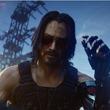 『Cyberpunk 2077』にキアヌ・リーヴスが出演!発売日も2020年4月16日に決定【E3 2019】