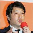 加藤浩次、相方・山本圭壱に遠回しに「スッキリと引退」勧告した!?