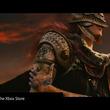 フロム・ソフトウェアの新作『Elden Ring』がPS4/Xbox One/PC向けに発表。『ゲーム・オブ・スローンズ』の原作者ジョージ・R・R・マーティン氏が制作に加わる