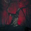 伝説のホラー映画『ブレア・ウィッチ・プロジェクト』のゲーム化が正式発表。『Layers of Fear』開発元が魔女が住む森の恐怖を描く