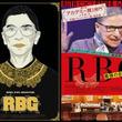 話題の映画『RBG』日本版コピーに見るジェンダーバイアス。日本の映画配給会社のカビ臭い感性に辟易