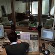 バチカン放送局、ラテン語番組を毎週オンエアへ