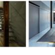 不動産クラウドファンディングで京町家から宿泊施設へと再生したプロジェクト「宿ルKYOTO 洞窟ノ宿」「宿ルKYOTO 縁側ノ宿」がオープン