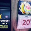 Devolver Digital のアクロバティックアクション『My Friend Pedro』が6月20日に発売決定!【E3 2019】