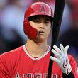 【MLB】大谷翔平の本塁打競争出場は是か非か 周囲心配も「打撃に靭帯は必要ない」?