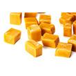 6月10日はミルクキャラメルの日! 全国のスーパーで売れたキャラメルお菓子TOP10