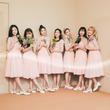 """""""コンセプトの妖精""""として世界を魅了するガールズグループOH MY GIRL日本1stファンミーティングの上映会&トークショーを開催"""