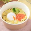 ナチュラルローソン、玄米専用品種「金のいぶき」使用の弁当などを発売