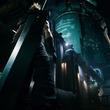 『FF7 リメイク』発売日が2020年3月3日に決定! 最新映像も公開