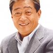 宮台真司、関口宏が現在のメディア報道を語る!J-WAVE「JAM THE WORLD」