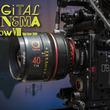 [Digital Cinema Bülow VIII~Cine Gear 2019]Vol.02 アンジェニュー、好みの描画に合わせて鏡胴内のレンズや絞り羽根を交換できるプライムレンズ「Optimo Prime」を開発発表