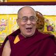 的を射たダライ・ラマの『幸福論』に驚く声が続出 「そんなハッキリいうとは」「深い…」
