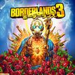 『ボーダーランズ3』4人のヴォルト・ハンターが個性的な能力で敵と戦う最新PVが公開&『ボーダーランズ2』最新DLCを期間限定で無料配信!