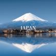 モーションポートレート、日本の伝統文化を体験するアプリ『TheJapan - Japanese cultures』を公開