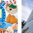 日本発・セルフホワイトクリーニングマシン『ROOMY WHITE』 台湾:遠東SOGO忠孝館「夏九州美食展」に出展