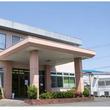福岡の漬物・惣菜の製造メーカー(株)イヌイが、国際食品安全規格FSSC22000とJFS-C認証を同時取得