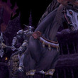 「FFXI」,上位召喚獣バトルフィールドにオーディンが登場。黒魔道士の調整を含めた6月バージョンアップが本日実施