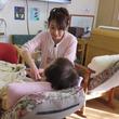 日本介護美容セラピスト協会、ビューティタッチセラピスト認定1500名突破