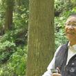 第15回ケーブルテレビ九州番組コンクールでグランプリを受賞作品名『ミライにつなぐ太郎林~光さす森づくりを目指して~』