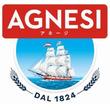 ピエトロがパスタ麺市場に本格参入、2019年10月から「AGNESI」(アネージ)取扱へ