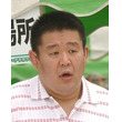 """「最悪だ」花田虎上氏、""""若貴優勝決定戦""""を回顧 今後の和解は「徐々に…」"""