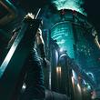 不朽の名作RPG「FINAL FANTASY VII」をリメイク、20年3月3日発売