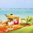新しい沖縄文化と離島の魅力を発見!阪急うめだ本店9階は「おいしい かわいい 沖縄展」を。10階『うめだスーク』では「樂園、海ヲ渡ル。僕らがつくる、新・沖縄展」を開催!