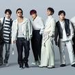 ジェネ×バリボ、ランペ×ファンタ「BATTLE OF TOKYO」コラボ曲MV公開