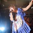 """令和初日から全速力! 今井麻美さん10周年記念ライブツアー""""Anniversary""""東京公演リポート"""