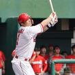 中日高橋よりも広島鈴木、投手は大瀬良…セイバー目線で選ぶ5月月間MVP【セ編】
