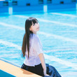 堀江由衣ニューアルバム「文学少女の歌集」詳細発表、ほっちゃん作詞曲も収録