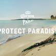 リゾートフェス「CORONA SUNSETS FESTIVAL」が、海洋プラスチックごみ問題を考えて、フリープラスチック宣言