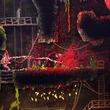 不定形エイリアンとして人間襲う逆ホラー『CARRION』がDevolver Digitalより発売決定!【E3 2019】