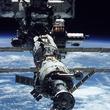 NASAが国際宇宙ステーションの商用利用を許可。民間人の「宇宙旅行」が実現可能に。宿泊費用は一泊380万円ほど