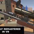 VRサンドボックス『H3VR』が『Team Fortress 2』とコラボした最新アップデート「Meat Fortress」発表!【E3 2019】