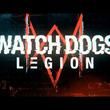 『Watch Dogs Legion』正式発表。老婆から学生まで、ロンドンに住む多数のキャラクターが操作可能な斬新なオープンワールドゲームに