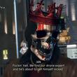 『ウォッチドッグス レギオン』2020年3月6日発売!ロンドンを舞台にレジスタンスを構築!【E3 2019】