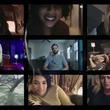 PCに記録されている実写ビデオ映像をもとに事件の真相に迫るADV『Telling Lies』のトレーラー映像を公開【E3 2019】