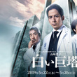 東京大学医学部OBが教授として派遣される「植民地」時代は終わった