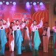 北朝鮮「美貌のウェイトレス」たちを襲う新たな災難