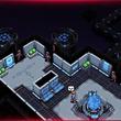 斜め見下ろしのドット絵が味わい深い宇宙ステーション運営シミュレーション『StarMancer』のトレーラー映像を公開【E3 2019】
