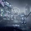 『LIMBO』や『INSIDE』を思い起こさせる雰囲気を見せつけるADVゲーム『MOSAIC』のトレーラー映像を公開【E3 2019】