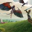 『アサシン クリード オデッセイ』の開発チームの新作『Gods & Monsters』発表。ギリシア神話の世界を舞台にした美しいオープンワールドゲームに