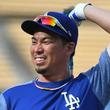 【MLB】前田健太、大谷との340日ぶり対決へ「打たれたら大変」DH制には「僕の楽しみが…」