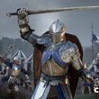 一人称剣戟アクション『Chivalry 2』発表。最大64人が参加する戦場で村を焼き城を包囲して勝利を目指せ