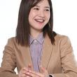 『わたし、定時で帰ります。』の主人公とリンクする女優・吉高由里子の「働き方改革」